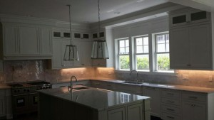Kitchens- J. Rodgers Builders, LLC